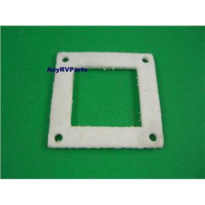 Dometic Duo Therm Furnace Manifold Gasket 312587000