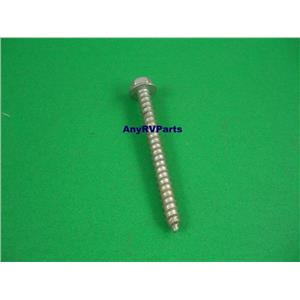 Dometic A&E Awning Mount Screw 1/4 X 2.5 3104499029