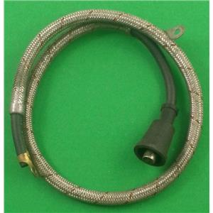 Onan Marine RV Generator Lead ASM Hi High Tension 167-1468