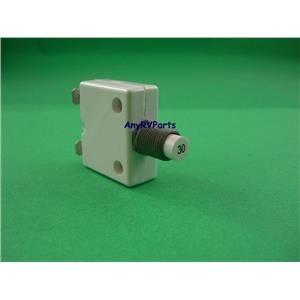 Genuine Onan Generator Breaker 320-0544 30 Amp