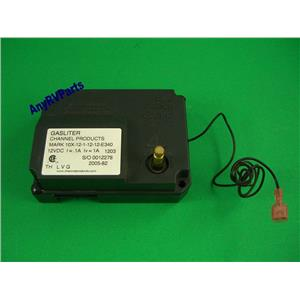 Dometic Refrigerator Ignition Box 2943296018