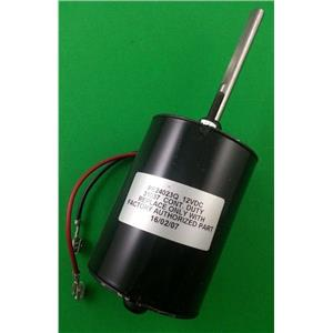 Atwood 31037 Hydro Flame Furnace Heater Motor