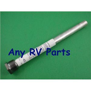 Suburban 232767 RV Water Heater Magnesium Anode Rod