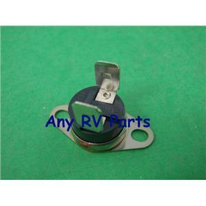Dometic 3104133016 Refrigerator Fan Limit Switch
