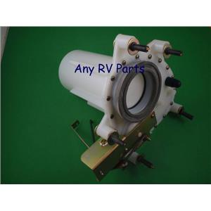 Thetford Aurora RV Toilet Upper Mechanism Kit 33185