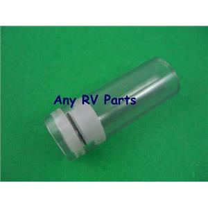 Thetford Toilet Inlet Replacement Tube 07024