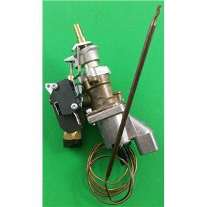 Suburban 161188 Stove Range Oven Thermostat  SRNA3S SRNA3L