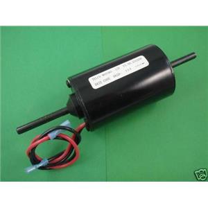 Suburban RV Furnace Motor 231208