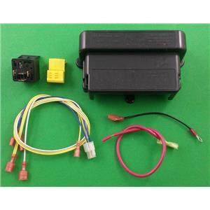 Dometic 3308742000 RV Refrigerator Control Board 3 Way