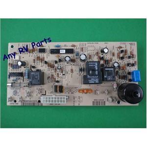 Norcold 632168 RV Refrigerator Control Board 632168001
