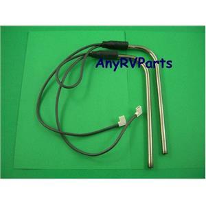 Dometic RV Refrigerator Heat Element 3850644471