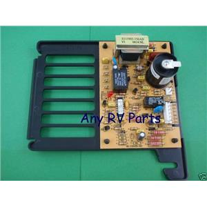 Atwood 37515 Hydro Flame Igniter Board AC Ignition 24VA