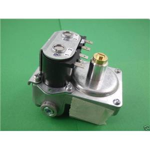 Suburban RV Furnace Heater 161122 Gas Valve