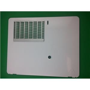 Atwood Water Heater Door 6 Gallon 91502 White