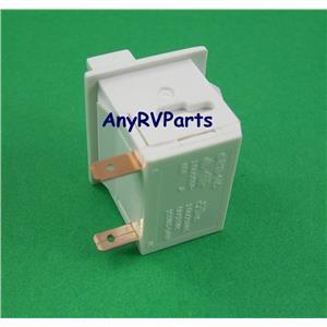 Dometic Refrigerator Light Switch 3851000012