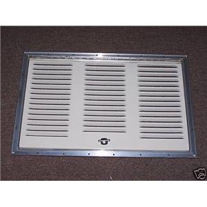 Dometic Refrigerator Access Door Colonial 8032214330