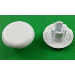 Norcold 62362208 Freezer Plug Kit