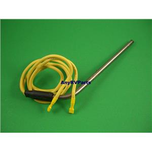 Norcold 630810 Refrigerator Heating Element