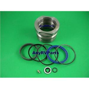 Power Gear Jack Seal Replacement Kit 800137S