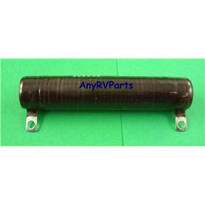 Genuine Onan RV Generator Resistor 304-0044