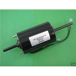 Suburban RV Furnace Heater Motor 233101