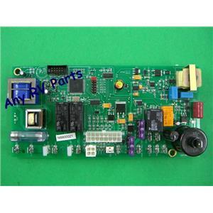 Dinosaur Norcold Refrigerator PC Board Replaces 618575