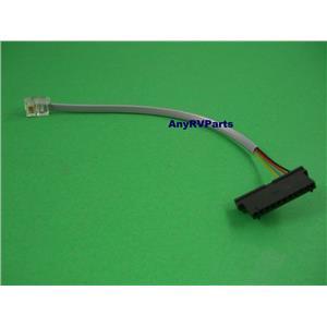 Dometic Refrigerator Adaptor Cable 3107772000