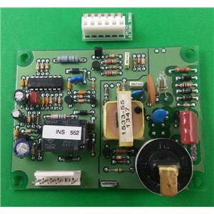 Atwood 34696 Hydro Flame Furnace PC Board