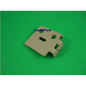 Dometic RV Refrigerator Bracket 2932644012