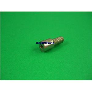 Dometic A&E Awning Screw 312310137