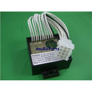 Onan Aftermarket Voltage Regulator 305-0745-02 305/2.8