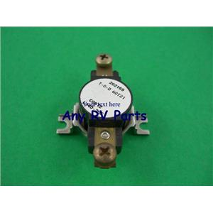Atwood 92943 RV Water Heater Thermostat 140° Degree