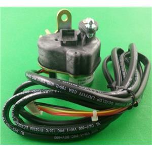 Generac 0G6454 Generator Stepper Motor