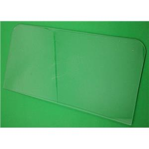 Norcold Refrigerator Glass Shelf 618158