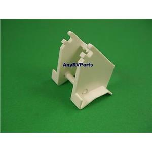 Dometic A&E Awning Tension Rafter Bracket 3105037000