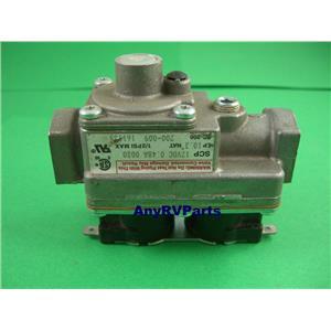 Suburban Furnace Gas Valve 161135