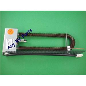 Dometic Duo Therm A/C Heat Strip 3105164002 Ducted