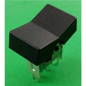Genuine Onan 308-0968 Cummins KY Generator Start Switch Stop
