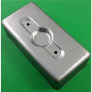 Genuine Onan 140-0594 Generator Air Filter Cover