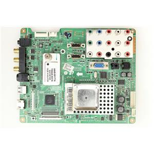 Samsung LN40A550P3FXZA Main Board BN94-01628T
