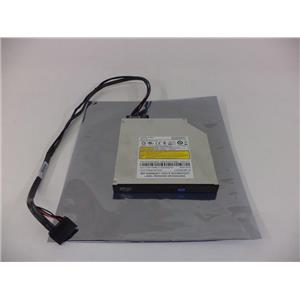 IBM 46M0901 UltraSlim Enhanced SATA DVD-ROM
