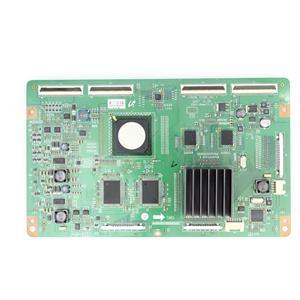 Samsung LN46A850S1FXZA T-Con Board BN81-02129A (LJ94-02574E, LJ94-02574D)