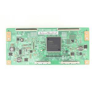 RCA LED42A55R120Q T-Con Board 35-D047293