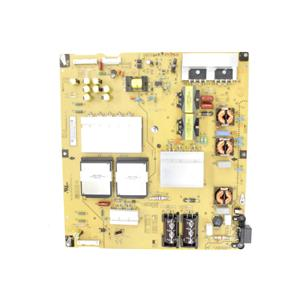 LG 60LN5400-UA POWER SUPPLY EAY62851301