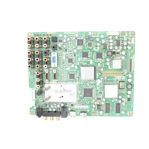 SAMSUNG LNT4069FX/XAA MAIN BOARD BN94-01545C