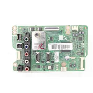SAMSUNG PN64E533D2FXZA MAIN BOARD BN94-05929H
