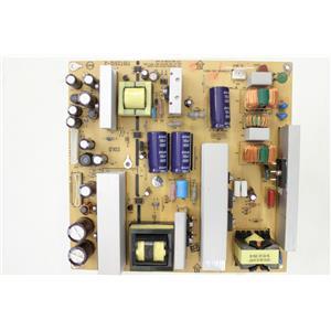 DYNEX DX-LCD37 POWER SUPPLY ADTV72425QA1
