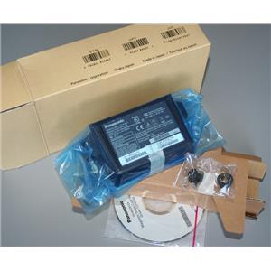 Panasonic Magnetic Stripe Card Reader CF-VCRU11U for ToughBook CF-U1 U1 New !!