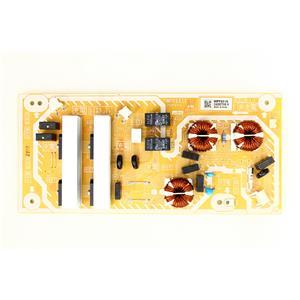 Panasonic TC-P60GT50 Sub-P Board N0AE6KL00014 (MPF6916)
