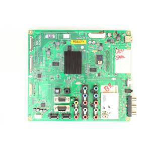 LG 50LS4000-UA Main Board EBT62353205